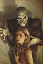 Buffy: The Vampire Slayer #37