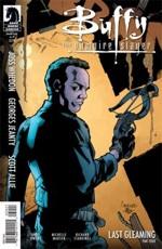 Buffy #39