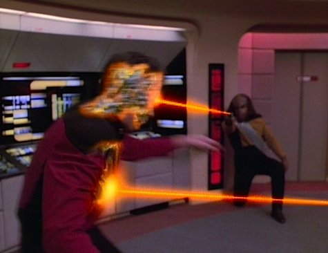 Star Trek: The Next Generation Rewatch on Tor.com: Conundrum