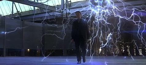 Our Favorite Tesla-Inspired Fiction & Art
