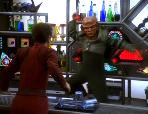 Star Trek: Deep Space Nine Rewatch on Tor.com: Dramatis Personae