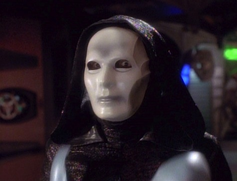Star Trek: Deep Space Nine Rewatch on Tor.com: Equilibrium