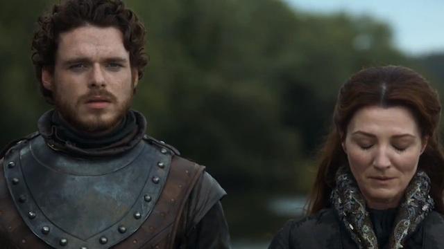 Season 2   Game of Thrones Wiki   FANDOM powered by Wikia