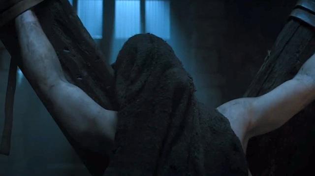 Game of Thrones season 3 spoilers