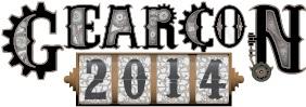 GearCon 2014 Portland