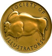 Society of Illustrators