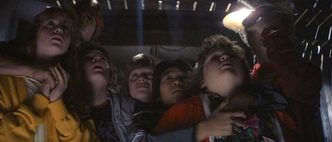 10 Things You Might Not Know About The Goonies  Torcom