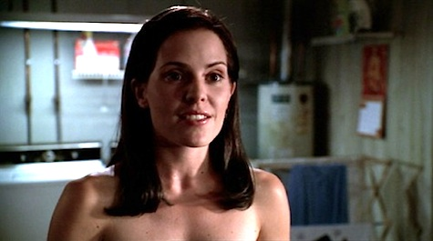 Buffy the Vampire Slayer Rewatch on Tor.com: Harsh Light of Day