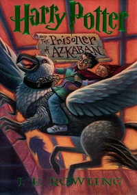 The Harry Potter Reread: The Prisoner of Azkaban, Chapters 5 and 6