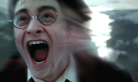 Harry Potter and the Prisoner of Azkaban film
