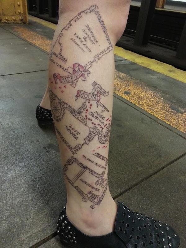Harry Potter and the Prisoner of Azkaban, cover