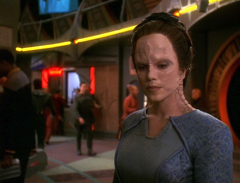 Star Trek: Deep Space Nine Rewatch on Tor.com: In Purgatory's Shadow