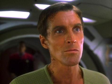 Star Trek: Deep Space Nine Rewatch on Tor.com: Invasive Procedures