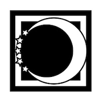 Wheel of Time chapter icon Lanfear