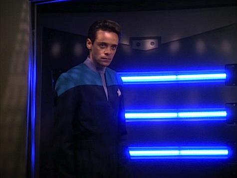 Star Trek: Deep Space Nine Rewatch on Tor.com: Life Support