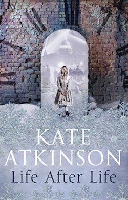 Life After Life Kate Atkinson Novel Review