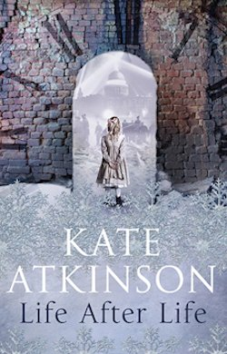 Life After Life Kate Atkinson Novel Review