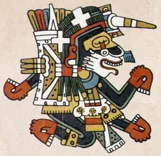Nanahuatl