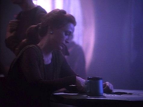 Star Trek: Deep Space Nine Rewatch on Tor.com: Necessary Evil