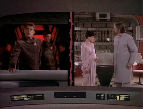 Star Trek: The Next Generation Rewatch: