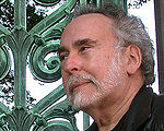 Peter S. Beagle Lifetime Achievement Award