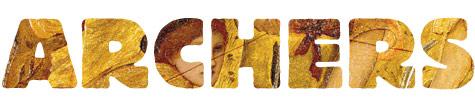 Archer art gallery Tor.com