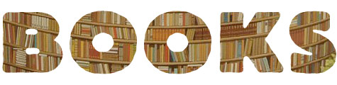 Book art gallery Tor.com