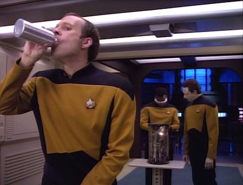 Star Trek: The Next Generation Rewatch on Tor.com: Realm of Fear