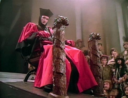 Star Trek: The Next Generation Rewatch: First Season Overview