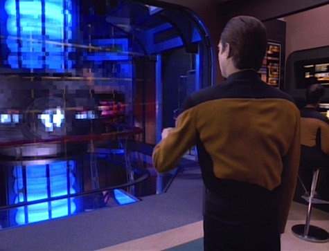 Star Trek: The Next Generation Rewatch on Tor.com: Ship in a Bottle