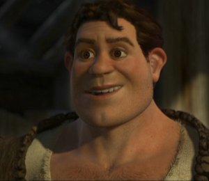 Movie Review Shrek 2 Tor Com