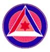 Sons of Temperance Logo