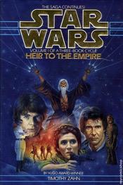 Love in a Galaxy Far, Far Away: Three Good, Bad, and Star-Crossed Star Wars Romances