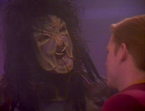 Star Trek: The Next Generation Rewatch on Tor.com: Tapestry