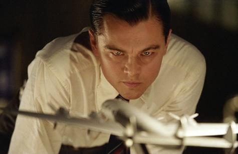 Leonardo DiCaprio Great Gatsby alternate timeline Titanic The Beach Catch Me If You Can The Aviator Revolutionary Road Inception