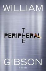 The Peripheral William Gibson