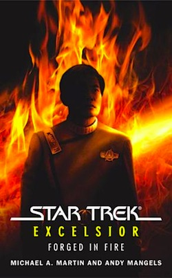 Star Trek: The Next Generation Rewatch: The Host