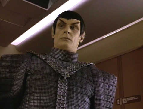 Star Trek: The Next Generation Rewatch on Tor.com: The Next Phase