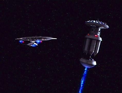 Star Trek: The Next Generation Rewatch on Tor.com: The Quality of Life