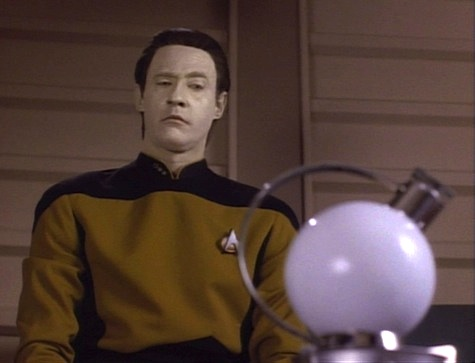 Star Trek: The Next Generation Rewatch on Tor.com: Timescape