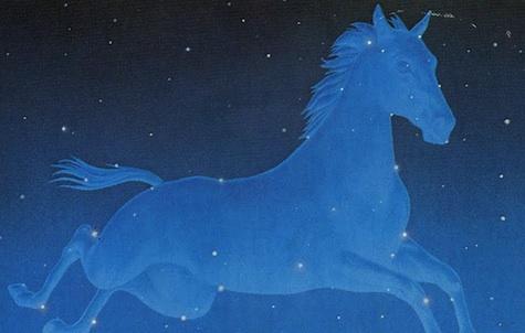 Mark Helprin's Winter's Tale is a Failure that Genre Fans Must Experience