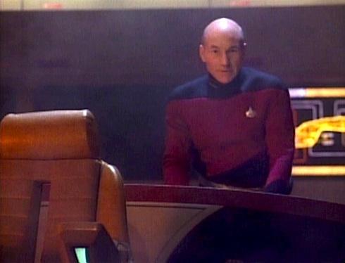 Star Trek The Next Generation Rewatch Yesterdays Enterprise