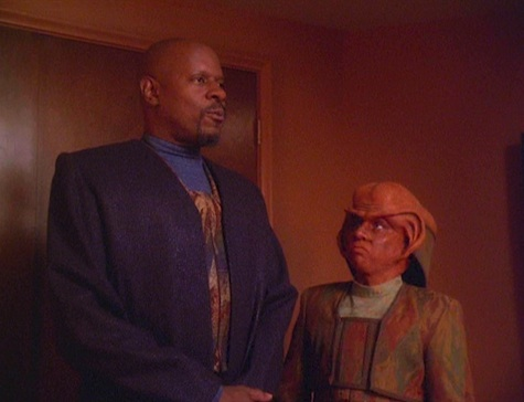Star Trek: Deep Space Nine Rewatch on Tor.com: Badda-Bing, Badda-Bang