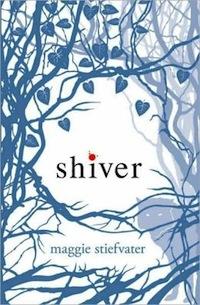 Shiver Maggie Stiefvater