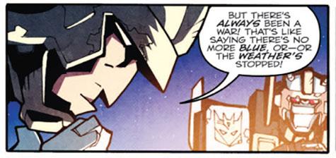 Are not Nitpick samurai high erotic comic Joking aside!