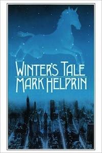 Winter's Tale Mark Helprin