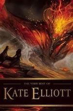 Very Best of Kate Elliott