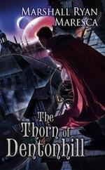 Thorn of Dentonhill