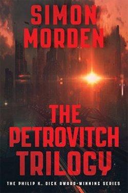 Morden Petrovitch