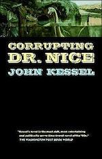 Corrupting Dr Nice